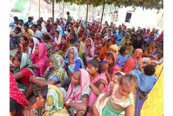 400 Hindus saved 7